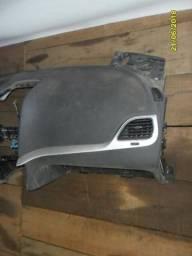Kit Airbag Fiat Freemont