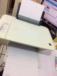 Impressora Deskjet 1516