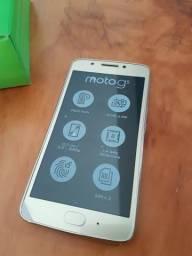 Moto G5 Dual Chip 16GB