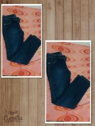 Calça jeans (38) 19,99