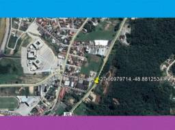 Brusque (sc): Terreno Urbano; 12.000;00mâ² | iwfnh