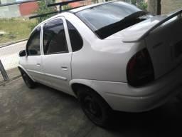 Corsa sedan - 1996