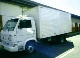 Mudanças & transportes zap 988040878