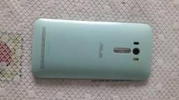 V/T Zenfone Selfie 32g ( câmera frontal 16mp perfeita c/ dual flash )