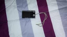 Camera Kodak 10,2