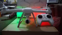 Drone Semi profissional Xiaomi mi Drone 4K