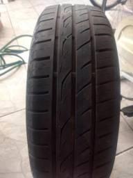 2 pneus ótimo estado