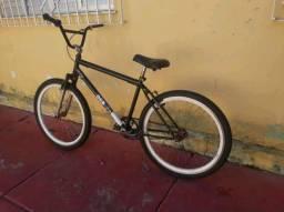 Promoção vendo a Bike Aro 26