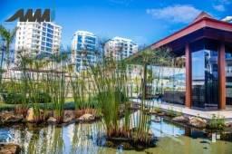 Brava Home Resort- Torre 12 - Praia Brava - Itajaí