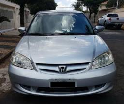 Honda Civic 2004 - 2004