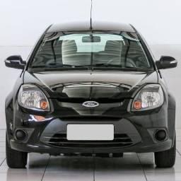 Ford Ka NOVÍSSIMO - 2012