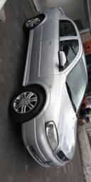 Astra automático. manual e chave reserva - 2002