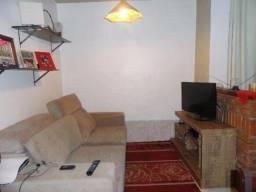 Apartamento à venda com 1 dormitórios em Cidade baixa, Porto alegre cod:2369