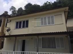Casa à venda com 5 dormitórios em Bingen, Petrópolis cod:4126