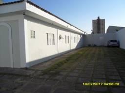 Kitnete -Quarto, Coz, Banheiro, Jardim America