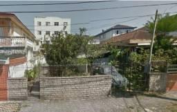 Vendo terreno 250 m² em São Vicente
