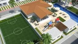 Melhor Condomínio popular da região, venha para o Mora Bem. 84.99125-14.05