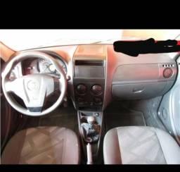 Fiat palio fire 1.0 8v - 2017