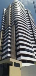 Excelente oportunidade no melhor do Farol Edf. Fiori apto com 140 m2 3 suítes nascente