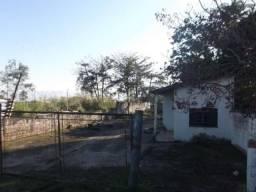 Terreno à venda, 700 m² por r$ 290.000,00 - enseada - são sebastião/sp