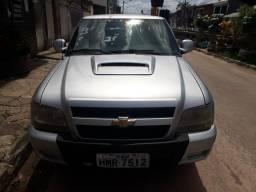 Carro s10 - 2010