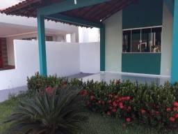 Troco casa no Condomínio Tropical em Macapá/Ap, por sítio na Região de Cuiabá