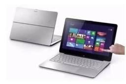 Notebook / Ultrabook Sony