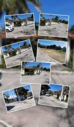 Vendo este terreno em Porto de Galinhas na praça 19