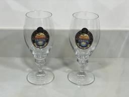 Taças Baden Baden Cristal