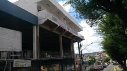 Aluga-se Aptº próximo ao Fórum e a Praça da Matriz, Vitória/PE