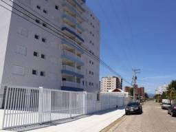 APARTAMENTO À VENDA, 90 M² POR R$ 419.000,00 - BAIRRO MARTIM DE SÁ - CARAGUATATUBA/SP