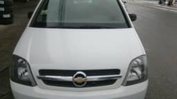 """Meriva 2006 """" Vendo ou troco em carro inferior """" - 2006"""