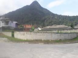 Área à venda, 1050 m² por r$ 700.000 - cidade jardim - caraguatatuba/sp