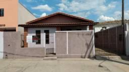 Casa bem localizada, na Vila Kalil em Cosmópolis-SP. (CA0143)