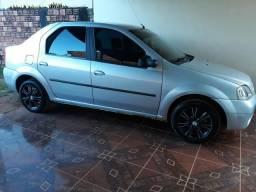 Renault completo revisado 2010 - 2010