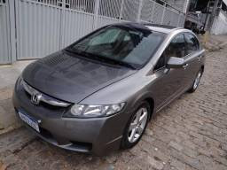 Civic 2010 automatico - 2010