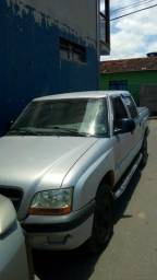 S10 2.4 - 2001
