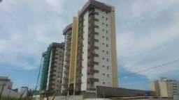 Apartamento alto padrão 4 quartos próximo ao supermecado Reis