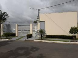 Kitinet em Cuiabá,