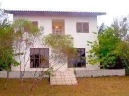 Casa residencial à venda, Paysage Vert, Vargem Grande Paulista - C06302.
