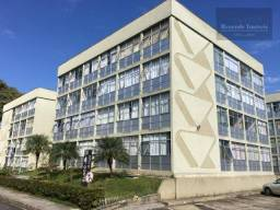 F-AP0954 Apartamento residencial à venda, Fazendinha, Curitiba