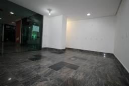 Loja com 30 m2 para locação na rua 12 norte