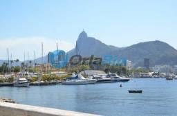 Casa à venda com 3 dormitórios em Urca, Rio de janeiro cod:VECA30002
