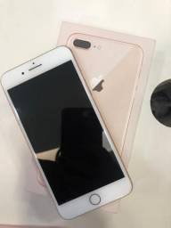 Iphone 8plus 64 gigas