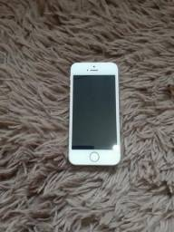 Vendo IPhone SE 64g