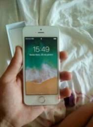 V/T iphone SE