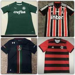 98c53194ef58b Futebol e acessórios - Fortaleza
