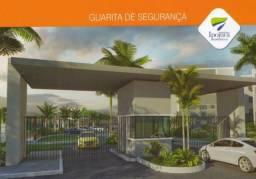 Apartamento com Jardim em Caruaru - mensais a partir de 449,00