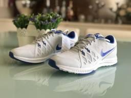 Tênis Novo Nike