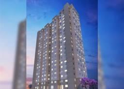 Apartamento na Vila Curuça /São Miguel Paulista Entrada a partir de R$ 200,00|